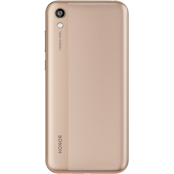 Honor-8S-1555076435-0-0