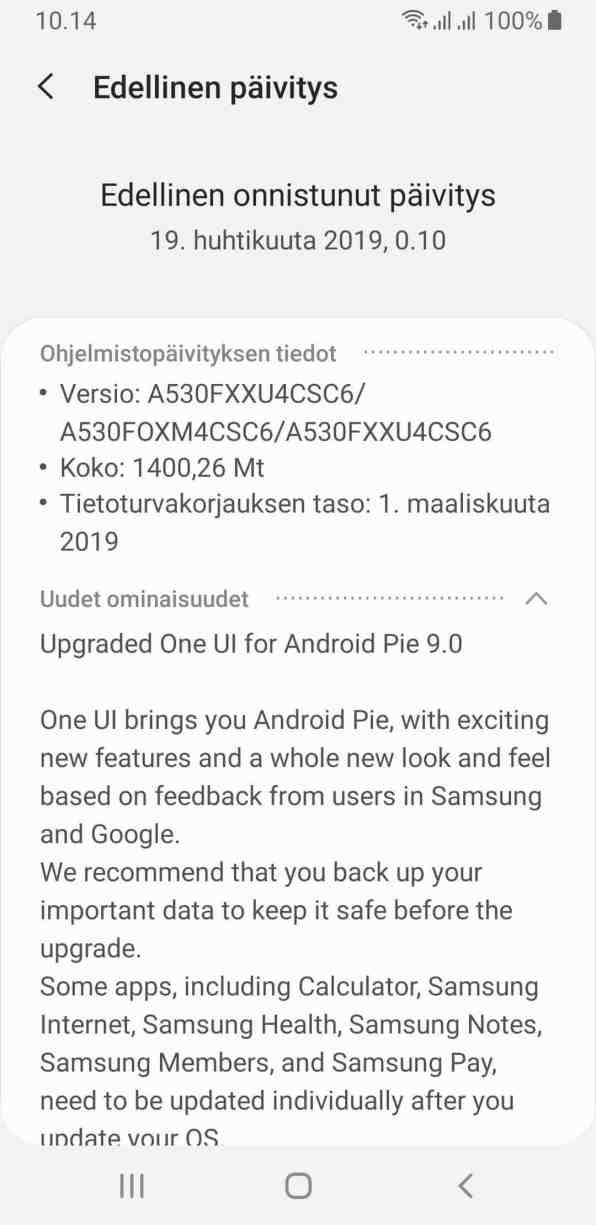 screenshot_20190419-101404_software_update