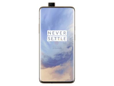 OnePlus-7-Pro-1557147871-0-0