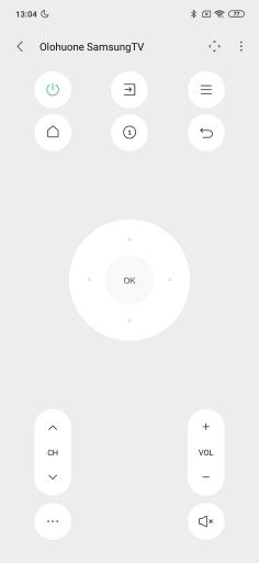 Screenshot_2019-05-19-13-04-26-505_com.duokan.phone.remotecontroller.png
