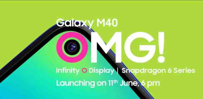 galaxy-m40-1