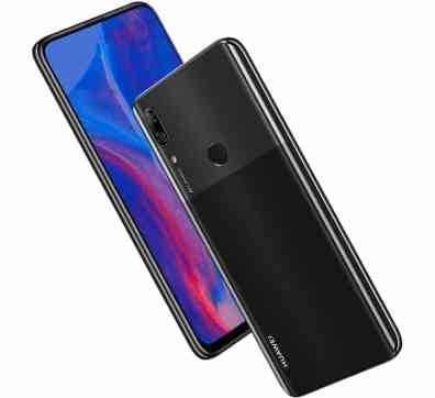 huawei-p-smart-z-back-design-color-black