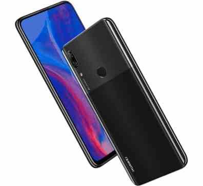 huawei-p-smart-z-back-design-color-black