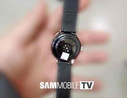 galaxy-watch-active-2-3