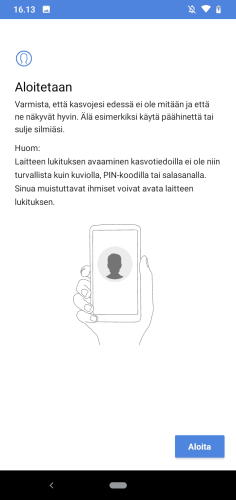Screenshot_20190730-161317.png