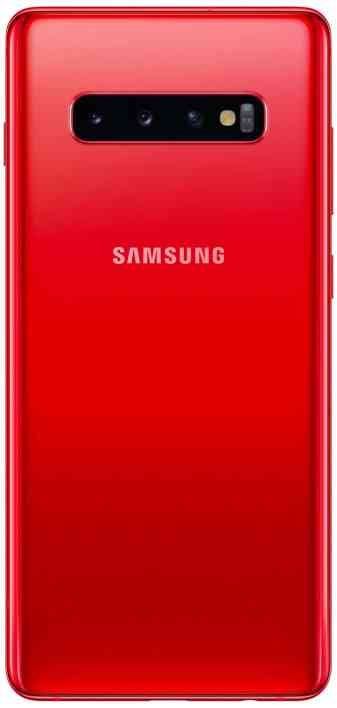 samsung-galaxy-s10-plus-aelypuhelin-128gb-cardinal-red