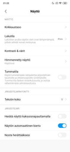 Screenshot_2019-09-03-21-22-11-610_com.android.settings