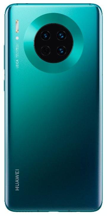 Huawei Mate30 / Kuva: Evan Blass