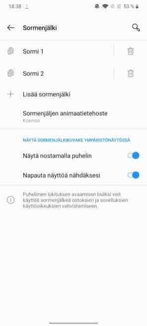Screenshot_20191008-183811.jpg
