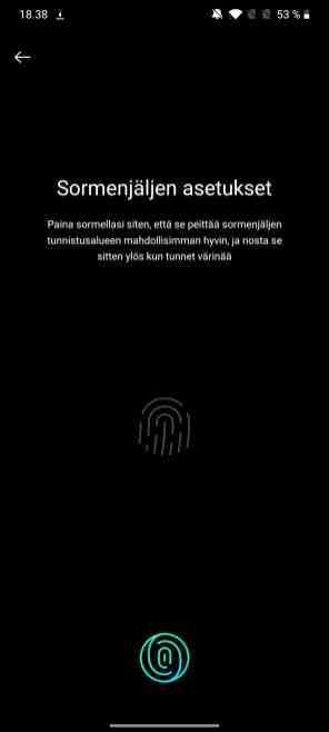 Screenshot_20191008-183814