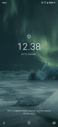 Screenshot_20191113-123805