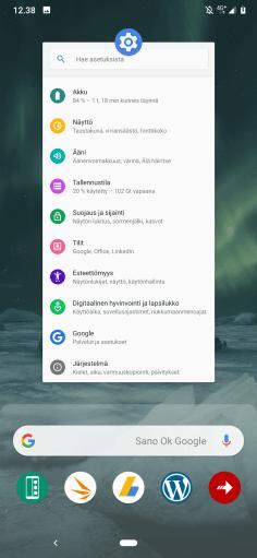 Screenshot_20191113-123819