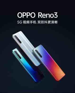 oppo-reno-3-1