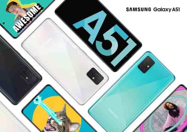 samsung-galaxy-a51-2
