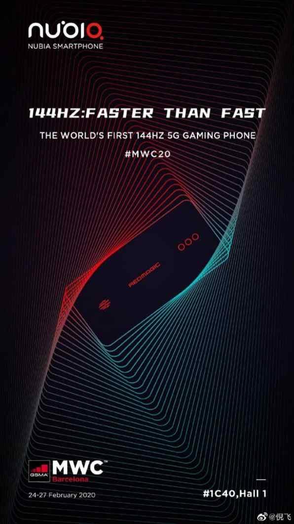 Nubia-Red-Magic-5G-144Hz-Gaming-Phone-1