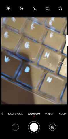 Screenshot_20200206_212918_com.huawei.camera