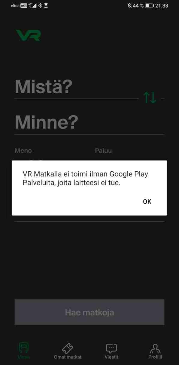 Screenshot_20200206_213307_fi.vr.mobile.app