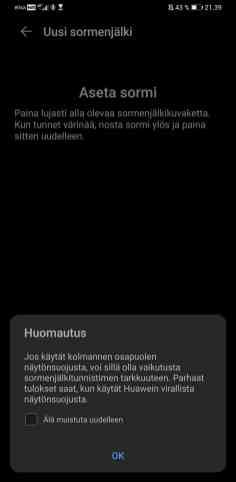 Screenshot_20200206_213914_com.android.settings