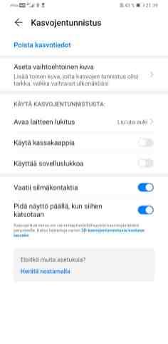 Screenshot_20200206_213936_com.android.settings