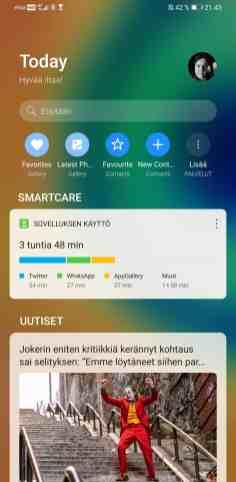 Screenshot_20200206_214304_com.huawei.android.launcher