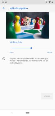 Screenshot_20200222-175344