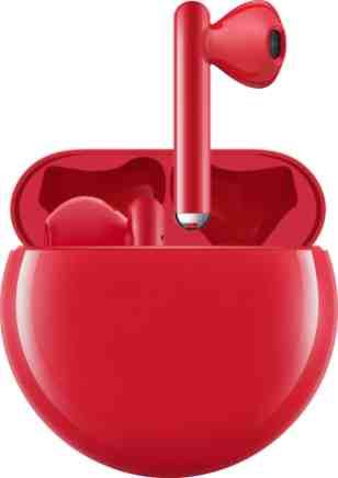 huawei-freebuds-3-taeysin-langattomat-kuulokkeet-punainen (1)