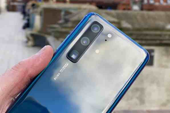 huawei-p40-series-camera-prototype-1500x1000