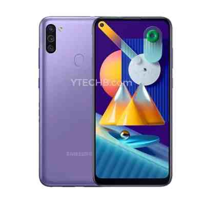 Samsung-Galaxy-M11-Purple-YTECHB