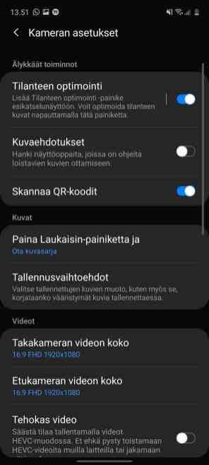 Screenshot_20200315-135106_Camera