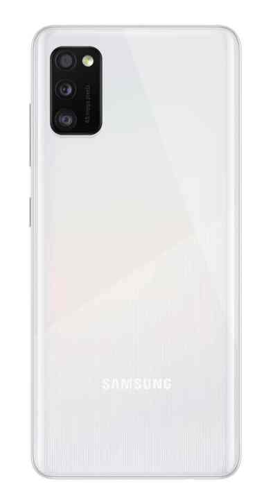 007_galaxya41_prism_crush_white_back