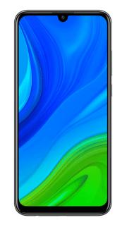 Huawei-P-Smart-2020-1588088278-0-0