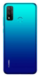 Huawei-P-Smart-2020-1588088293-0-0