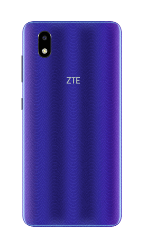 ZTE Blade A3 2020