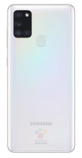 Samsung-Galaxy-A21s-1589366030-0-0