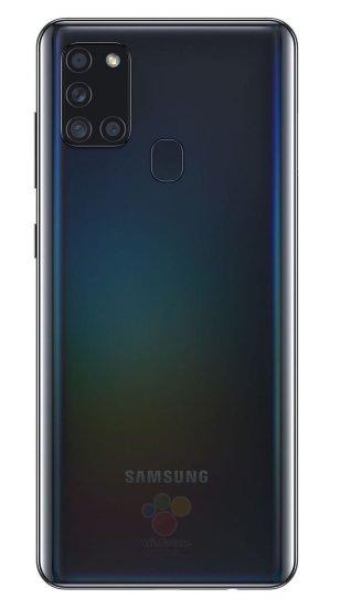 Samsung-Galaxy-A21s-1589366083-0-0