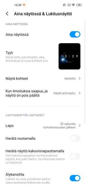 Screenshot_2020-05-17-15-29-18-613_com.android.settings