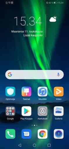 Screenshot_20200511_153411_com.huawei.android.launcher