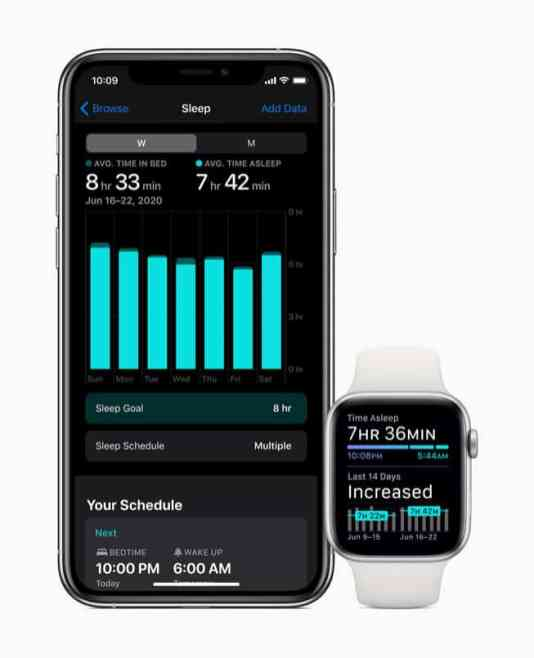 Apple-watch-watchos7_sleep-health-app_06222020_inline.jpg.large