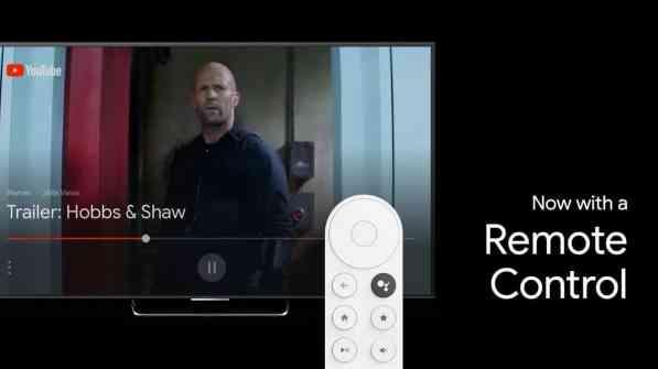 Google-Android-TV-Sabrina-Watermarked-Remote