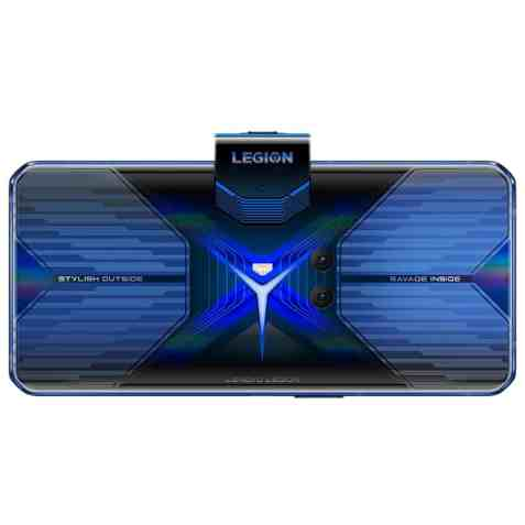 Lenovo-Legion-Phone-Duel_Blue_Back_PopUpCamera-1
