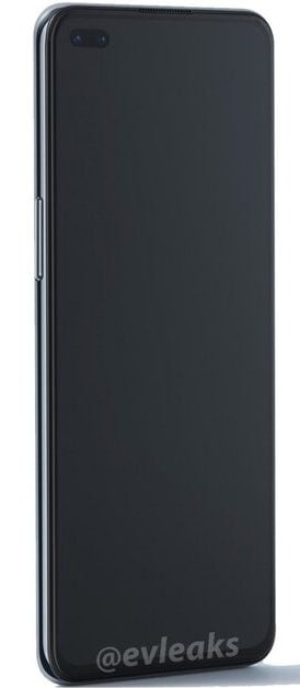 Newly-leaked-renders-reveal-the-premium-OnePlus-Nord-5G-design-in-full