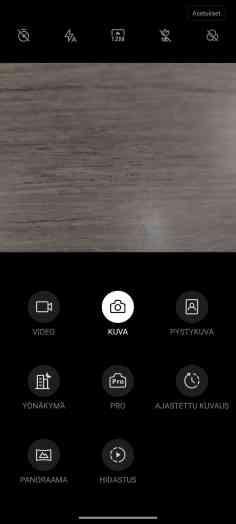 Screenshot_20200817-120317