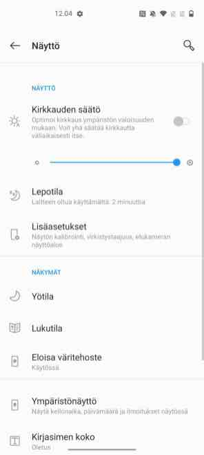 Screenshot_20200817-120414