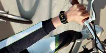 huawei-watch-fit-match-your-style-2