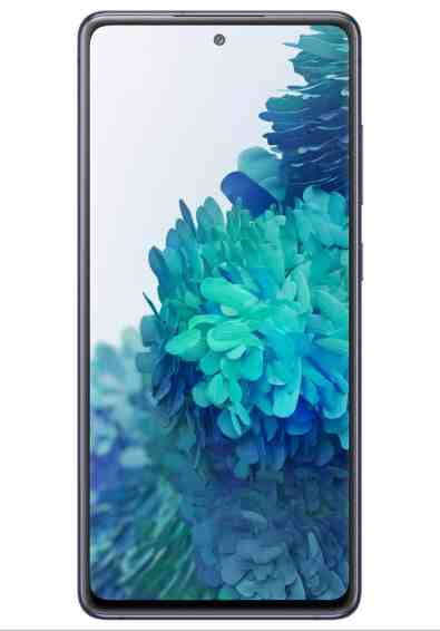 02_galaxys20fe_cloud_navy_front
