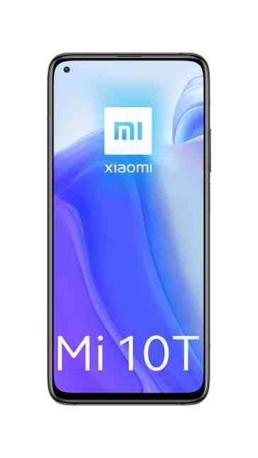 Xiaomi-Mi-10T-Pro-1601283807-0-0
