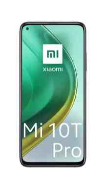 Xiaomi-Mi-10T-Pro-1601283950-0-0