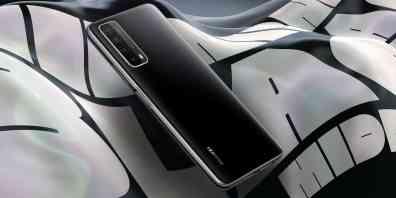 huawei-p-smart-2021-product-corlor-black@2x