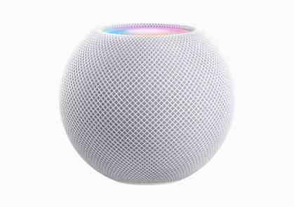 Apple_homepod-mini-white-10132020_big.jpg.large_2x