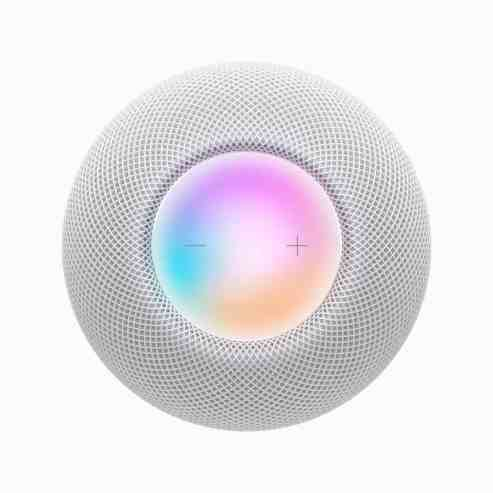 Apple_homepod-mini-white-siri_10132020_inline.jpg.large_2x